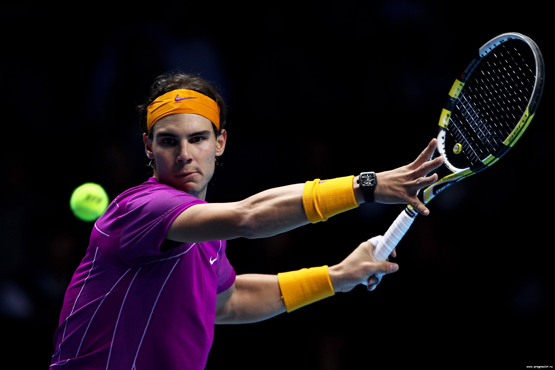 Ставка 30-30 нет в теннисе [PUNIQRANDLINE-(au-dating-names.txt) 21