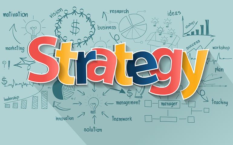 Лучшие стратегии ставок
