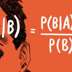 Математические ставки Байеса