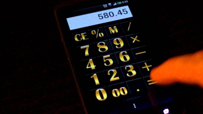 Калькулятор системы в ставках на спорт онлайн разрешены робот