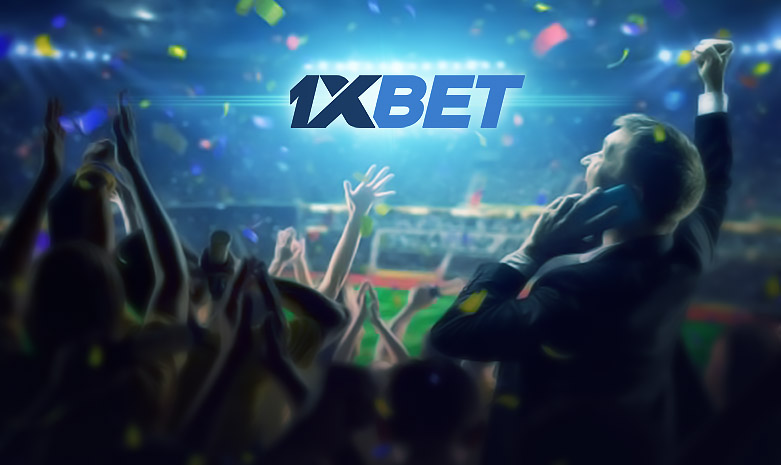 1xbet бк зеркало