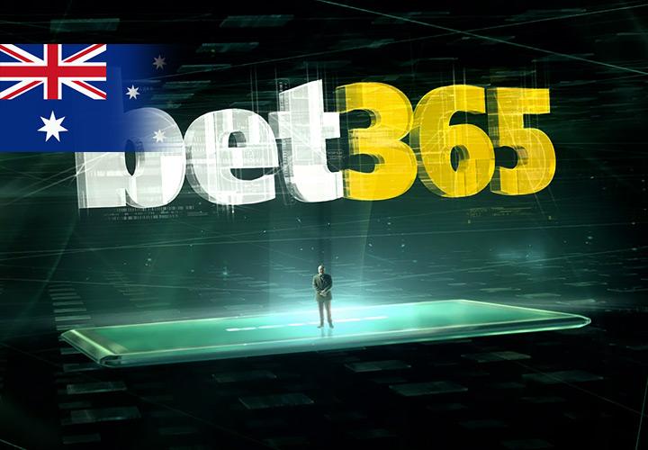 Ставки на спорт бет 365 лучшая программа ставки на спорт