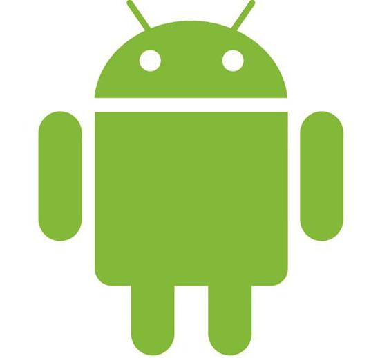 приложение 1xbet для андроид