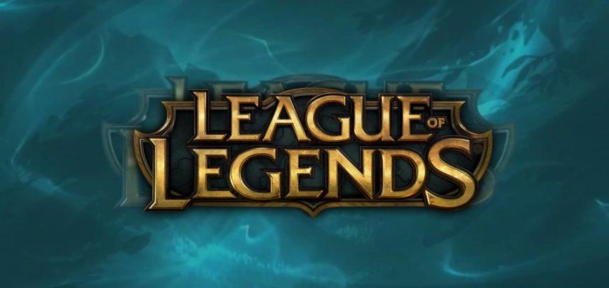 Legends букмекерская контора